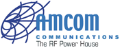 Amcom Communications